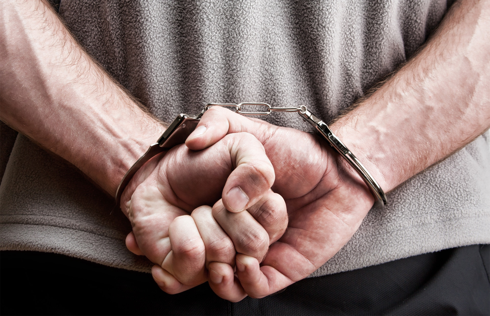 עילות מעצר - מתי ניתן לעצור אדם שנחשד בפלילים