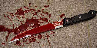 שחרור ממעצר לקוח שהואשם שדקר בסכין קטין וגרם לפציעתו בנסיבות מחמירות