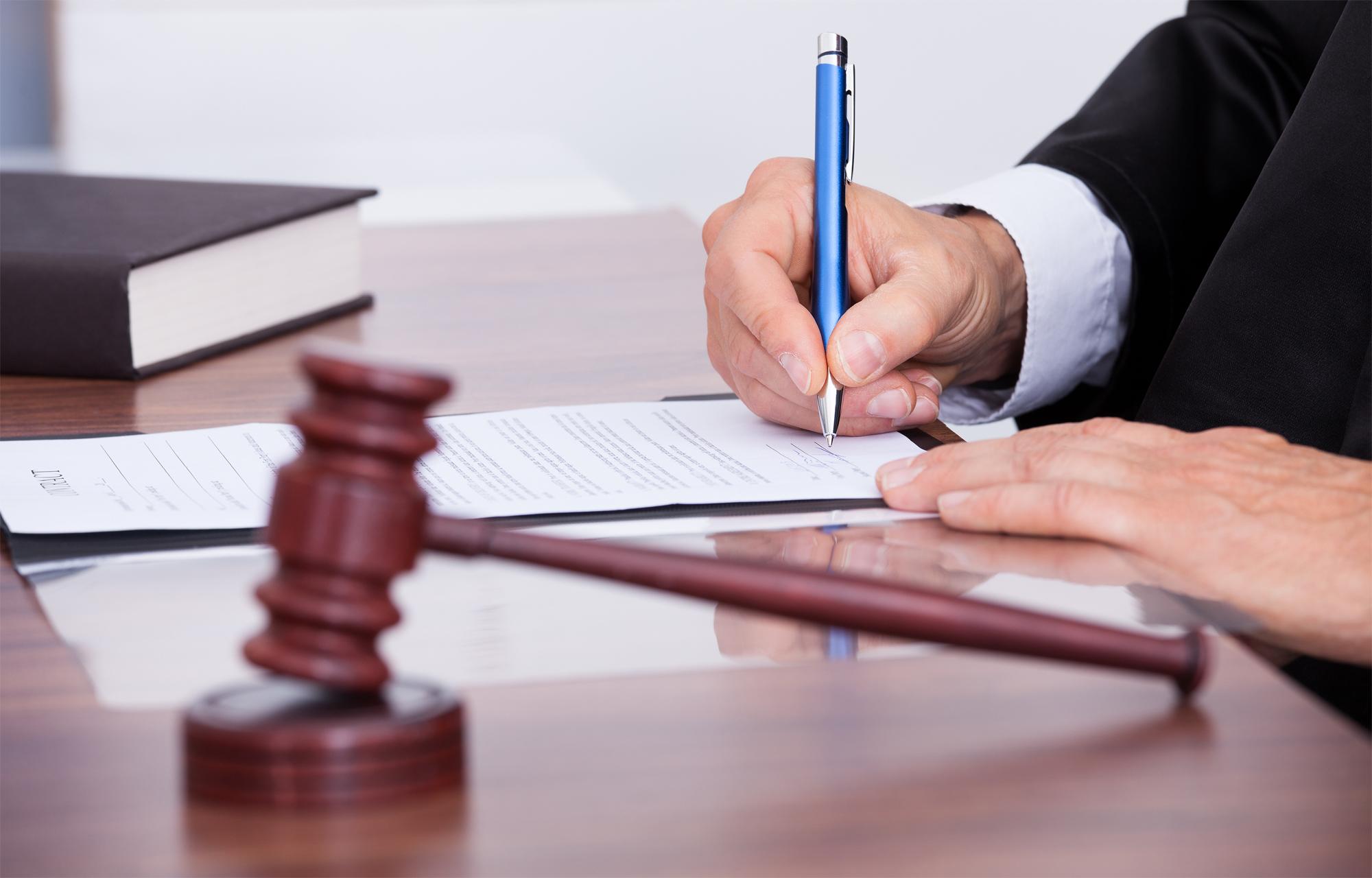 הודאת חוץ של נאשם במשפט פלילי - התנאים לקבלתה ופסילתה