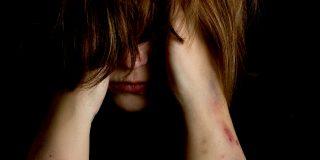 סגירת תיק פלילי ללקוחות שהואשמו בתקיפת אישה חסרת ישע והפרת צו בית משפט